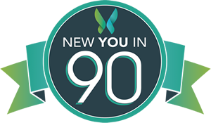 New You in 90 Days