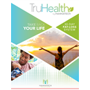 thmb_truhealth-scale